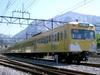 B571e868