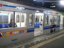 Ca341115