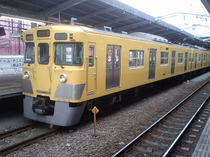 E6af7bb5