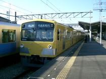 Cimg5768