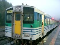Cimg6435