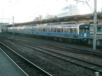 Cimg6515