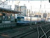 Cimg6521