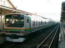 Cimg6534