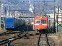 Cimg6556