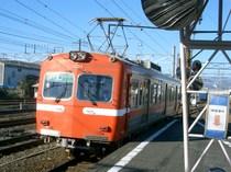 Cimg6558