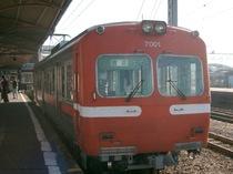 Cimg6559