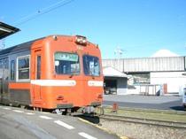 Cimg6570