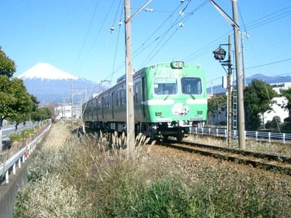Cimg6593