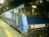 Cimg6643