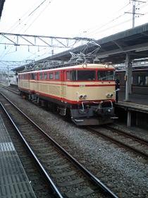 Ca340047