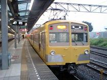 Ca340190