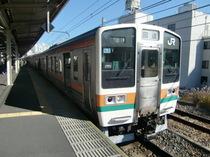 Cimg2637