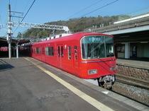 Cimg3146